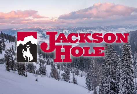 Jackson Hole Mountain